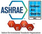 Orlando Mold Inspection - Indoor Air Quallity Solutions - ACAC IAQA IESO CIEC IAQS