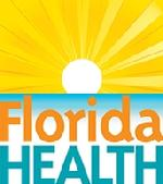 IAQ Solutions Florida Department of Health