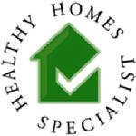 Microshield Healthy Homes Specialist