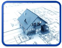 Indoor Air Quality Solutions, IAQS Builder & Contractor Clients