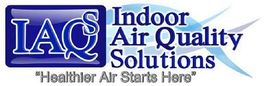 Orlando Fireplaces & Indoor Air Quality