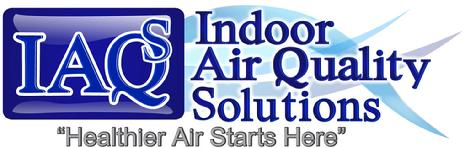 Orlando Mold Inspection Indoor Air Quality Solutions IAQS