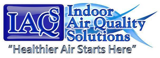Florida Indoor Air Quality Solutions IAQS